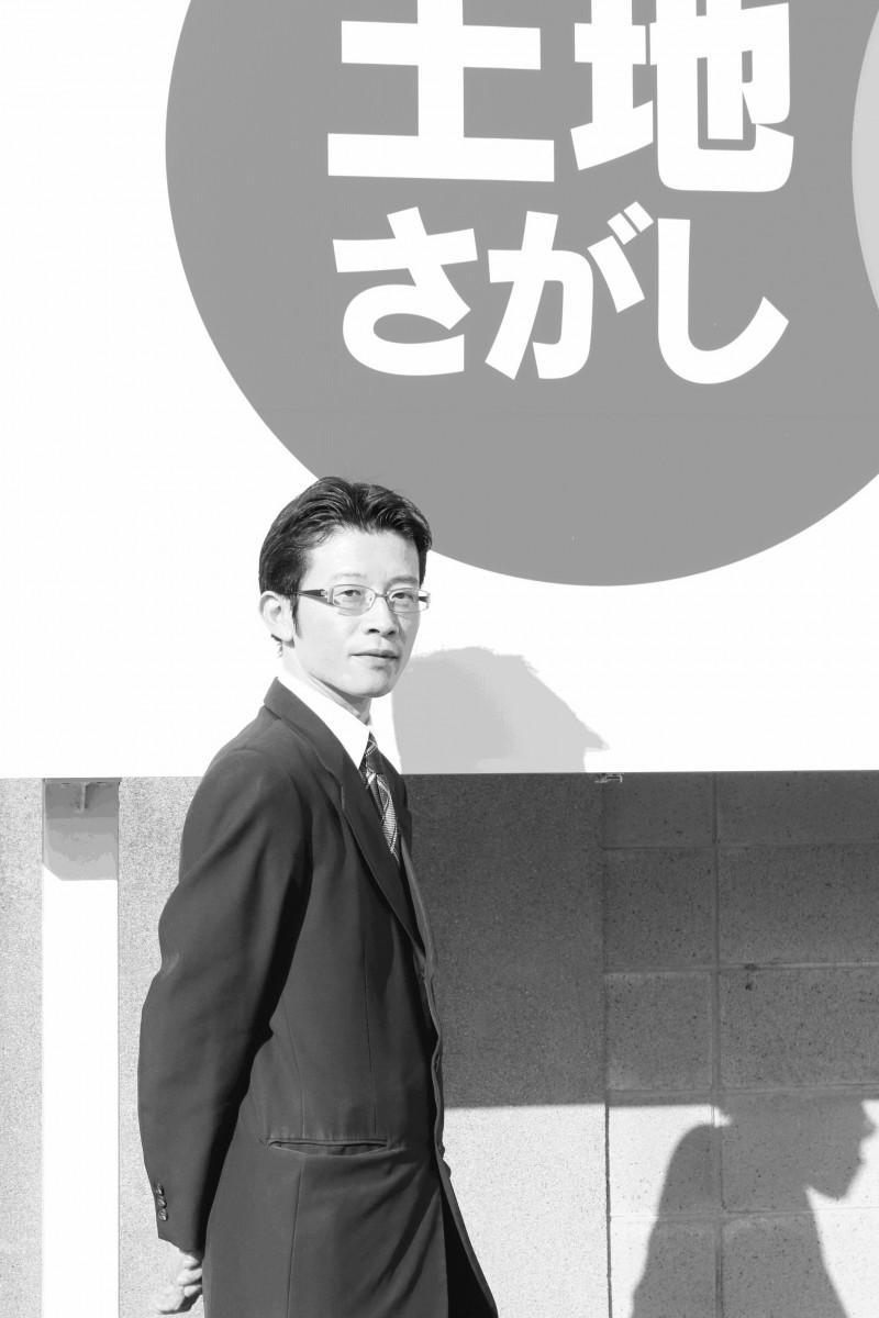 浅野 幸二郎